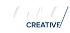 Revive Creative