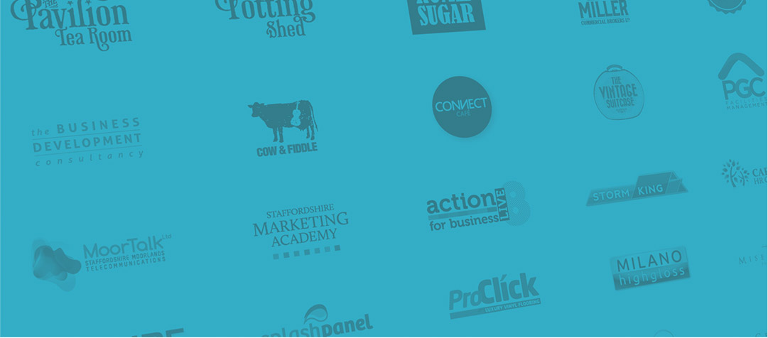 Graphic Design and Branding Stoke on Trent Staffordshire and Cheshire